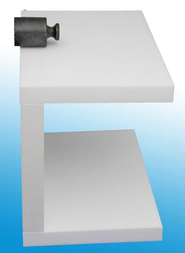 winterbox f r katzen mit styroporplatten bauen kleben. Black Bedroom Furniture Sets. Home Design Ideas