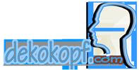 dekokopf.com